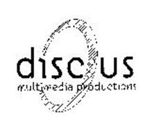 DISC:US MULTIMEDIA PRODUCTIONS