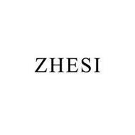 ZHESI
