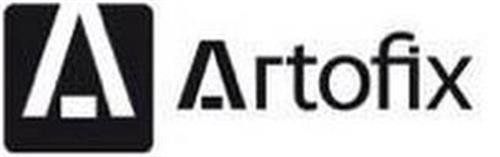 A ARTOFIX