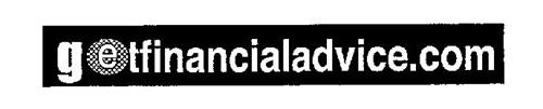 GETFINANCIALADVICE.COM