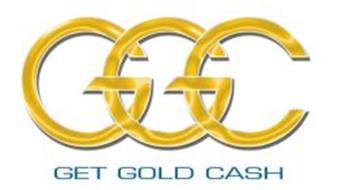 GGC GET GOLD CASH
