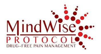 MINDWISE PROTOCOL DRUG-FREE PAIN MANAGEMENT