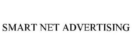 SMART NET ADVERTISING