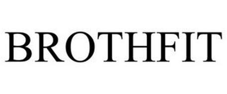 BROTHFIT