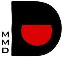 MMD D