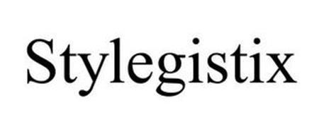 STYLEGISTIX