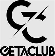 GC GETACLUB