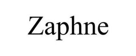 ZAPHNE