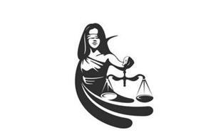 Getech Law LLC