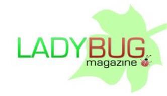LADY BUG MAGAZINE