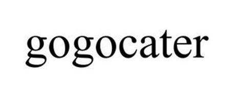 GOGOCATER