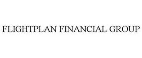 FLIGHTPLAN FINANCIAL GROUP