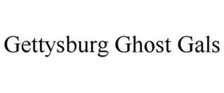 GETTYSBURG GHOST GALS