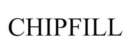 CHIPFILL