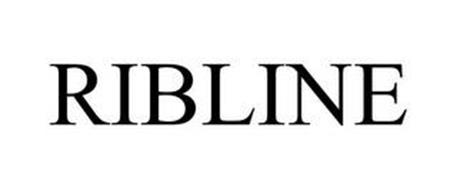 RIBLINE