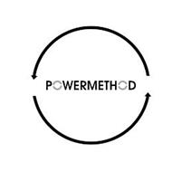 POWERMETHOD