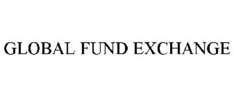 GLOBAL FUND EXCHANGE