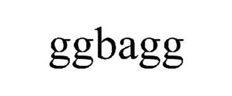 GGBAGG
