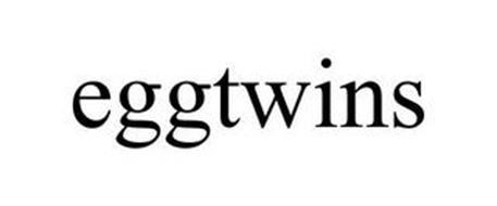 EGGTWINS