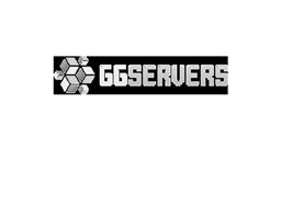 GGSERVERS