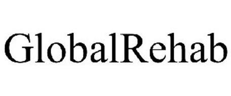 GLOBALREHAB