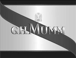 G.H. MUMM