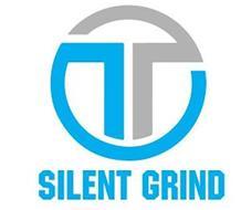 SILENT GRIND