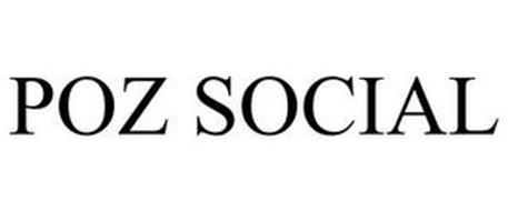 POZ SOCIAL