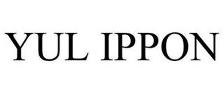 YUL IPPON