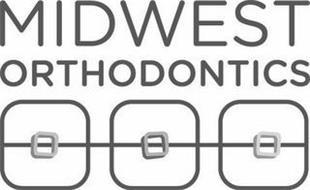 MIDWEST ORTHODONTICS