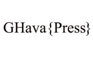 GHAVA{PRESS}
