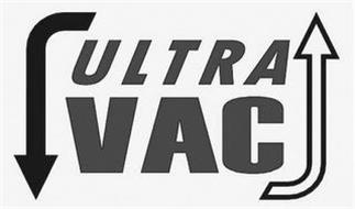 ULTRA VAC