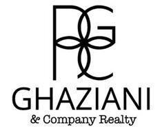 RGC GHAZIANI & COMPANY REALTY