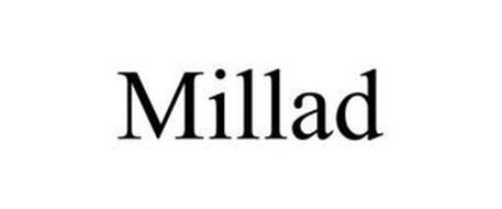 MILLAD