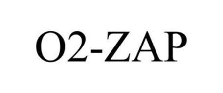 O2-ZAP