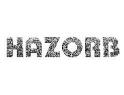 HAZORB