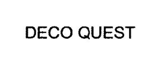 DECO QUEST