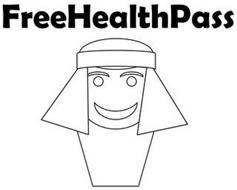 FREEHEALTHPASS