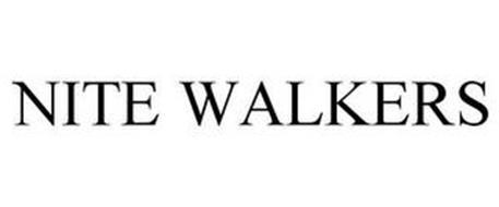 NITE WALKERS