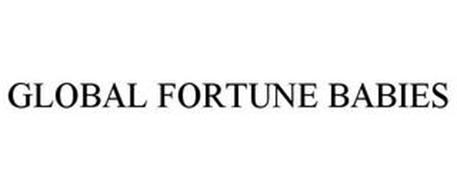 GLOBAL FORTUNE BABIES