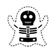 Ghostcodes LLC.
