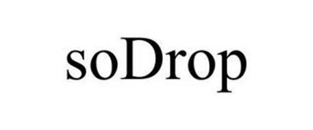 SODROP
