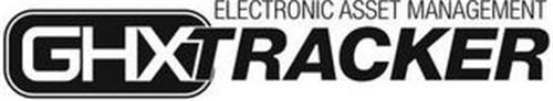 GHXTRACKER ELECTRONIC ASSET MANAGEMENT