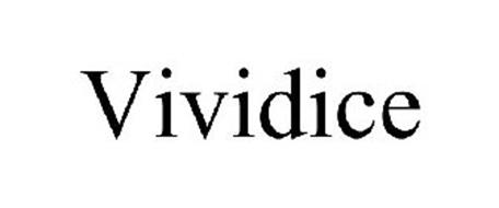 VIVIDICE