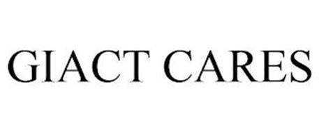 GIACT CARES