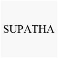 SUPATHA