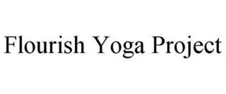 FLOURISH YOGA PROJECT