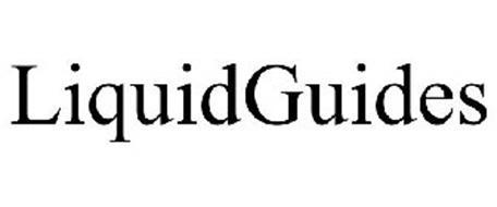 LIQUIDGUIDES