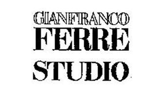 GIANFRANCO FERRE STUDIO
