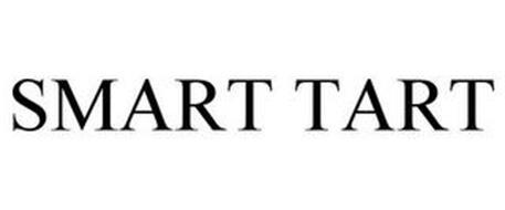 SMART TART